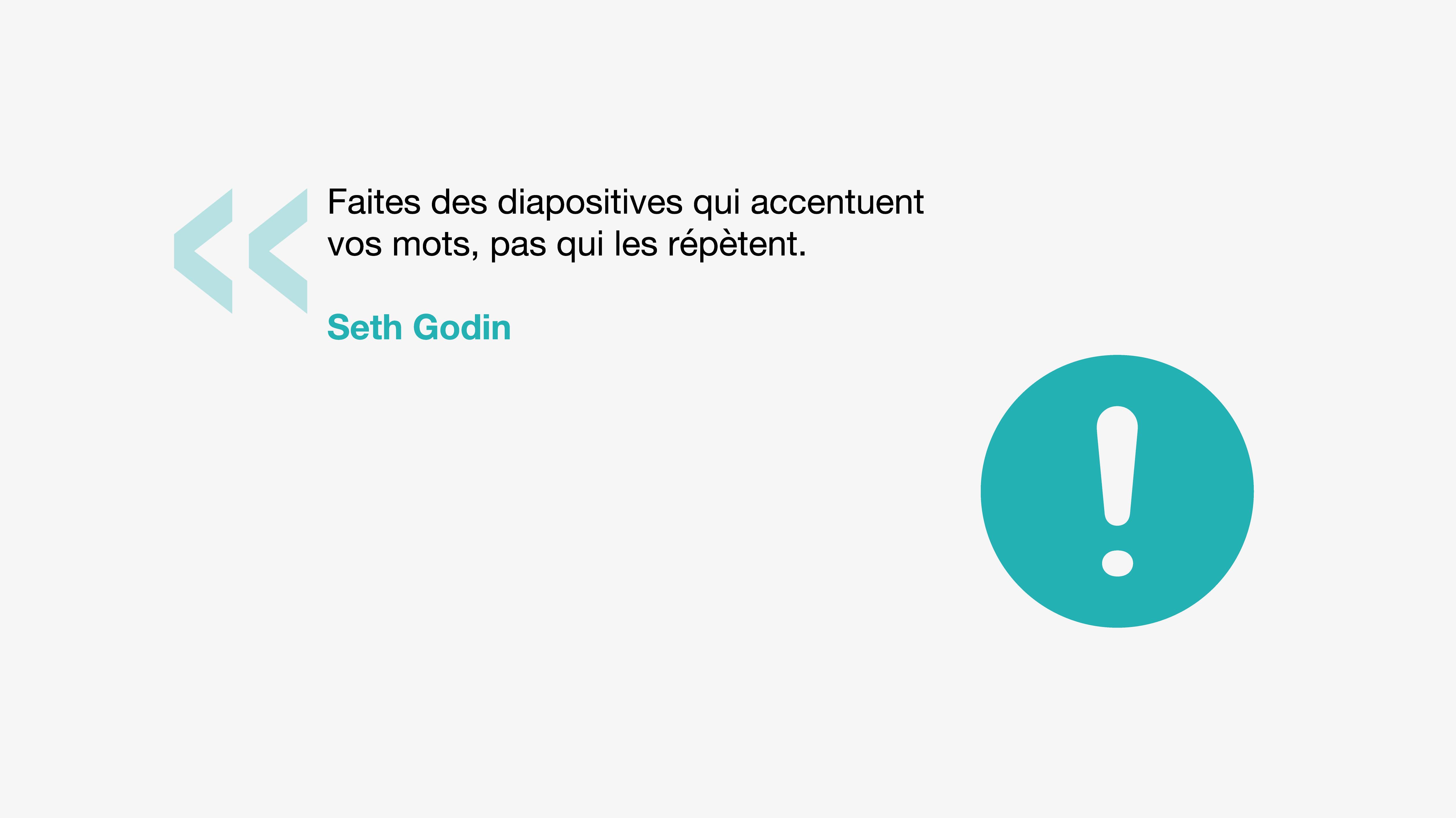 Citation Seth Godin 02